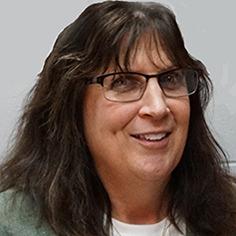 Lori Lang