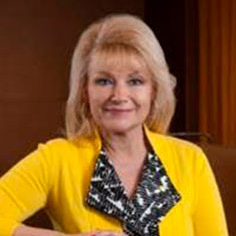 Sherri Galle-Teske