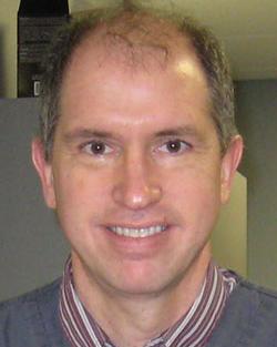 Tom Kelble D.V.M.